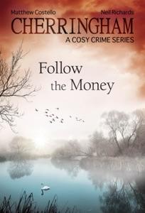 Cherringham - Follow the Money