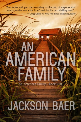 An American Family PDF Download