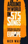 Around The World In 575 Songs Europe