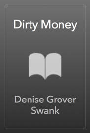 Dirty Money book