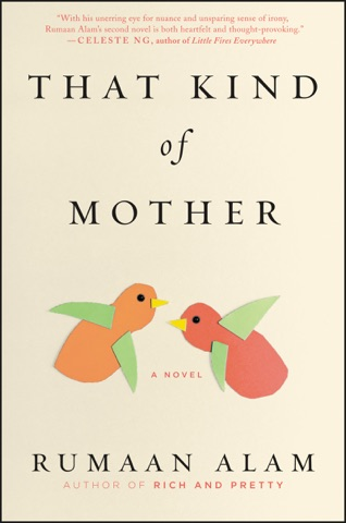 That Kind of Mother PDF Download