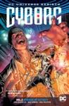Cyborg Vol 2 Danger In Detroit