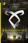 Le Cronache DellAccademia Shadowhunters