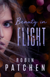 Beauty in Flight book summary