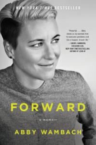 Forward Libro Cover