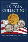 Warmans US Coin Collecting