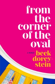 From the Corner of the Oval PDF Download