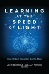 Learning At The Speed Of Light