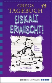 Eiskalt erwischt! PDF Download