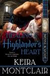 Healing A Highlanders Heart