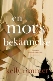 En mors bekännelse PDF Download