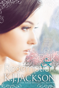 Of Risk & Redemption Summary
