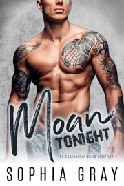 Download of Moan Tonight PDF eBook