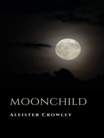 Moonchild book