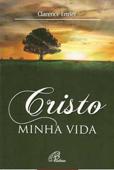 Cristo minha vida Book Cover