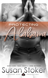 Protecting Alabama PDF Download
