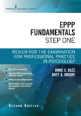 EPPP Fundamentals, Step One, Second Edition