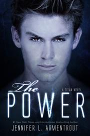 The Power: A Titan Novel PDF Download