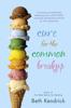 Beth Kendrick - Cure for the Common Breakup kunstwerk