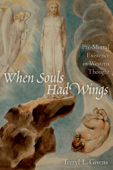 When Souls Had Wings