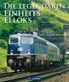 Die Legendren Einheits-Elloks - Bild Dokumentation