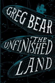 The Unfinished Land PDF Download