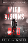 With Visions of Red