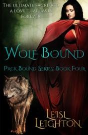 Wolf Bound