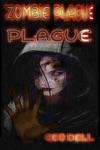 Zombie Plague Plague