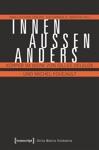Innen - Auen - Anders