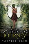 Kiatana's Journey