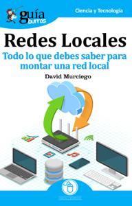 GuíaBurros: Redes Locales Libro Cover
