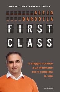 First Class da Alfio Bardolla