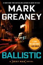 Ballistic PDF Download