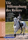 Die Hilfengebung des Reiters