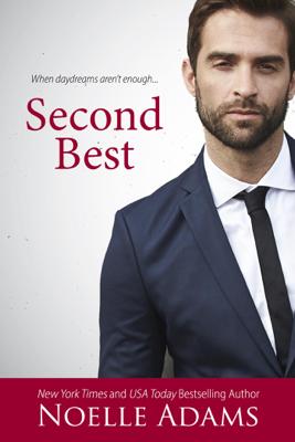 Second Best - Noelle Adams book
