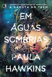 Em águas sombrias Book Cover