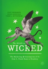 The Road To Wicked