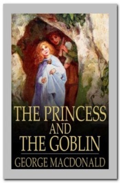 Download and Read Online The Princess and the Goblin