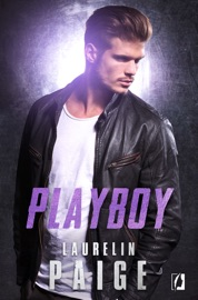 Playboy PDF Download