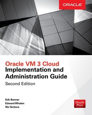 Oracle Database Upgrade, Migration & Transformation Tips