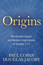 Origins PDF Download