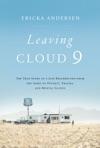 Leaving Cloud 9