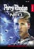 Perry Rhodan Neo 187: Schwarzschild-Flut - Ruben Wickenhäuser