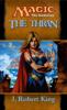 J Robert King - The Thran Grafik