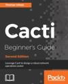 Cacti Beginners Guide