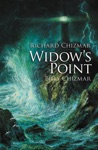 Widows Point