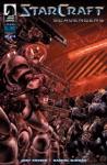 StarCraft Scavengers 3