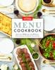 America's Test Kitchen Menu Cookbook