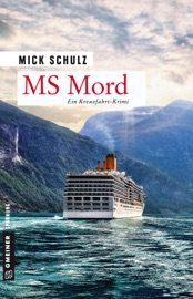 Download and Read Online MS Mord